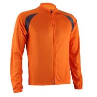 Buy cheap Breathable cycling jacket wholesale from wholesalers