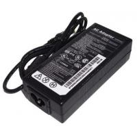 Buy cheap For IBM/Lenovo 16V4.5A 72W ac adapter from wholesalers