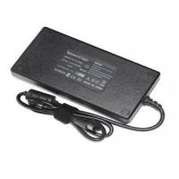 Buy cheap For Dell 19.5V7.7A 150W ac adapter from wholesalers