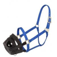 Buy cheap Head Collar with muzzle from wholesalers