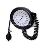 Buy cheap Wall Type blood pressure monitor from wholesalers