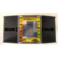 Buy cheap FA1001,Automatic card shuffler from wholesalers