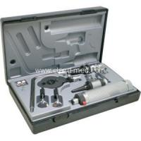 Buy cheap ENT Kit Otoscope and Ophthalmoscope Gift Set from wholesalers