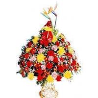 Buy cheap Celebration Basket from wholesalers