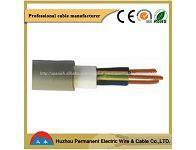 Buy cheap Solid Conductor Sheath Cable from wholesalers