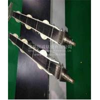 Buy cheap Titanium anode for disinfecting swimming pool from wholesalers