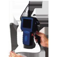 Buy cheap Borescope from wholesalers