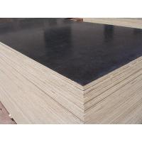 Film faced plywood prices