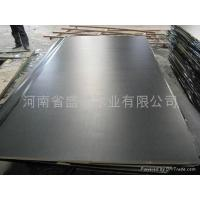 Buy cheap Mirror panel Shimizu template manufacturers from Wholesalers
