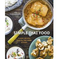 Buy cheap COOKBOOK from wholesalers