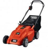 Buy cheap Black & Decker (18) 36-Volt Cordless Electric Lawn Mower from wholesalers