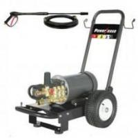 Buy cheap BE Professional 1100 PSI (Electric-Cold Water) Pressure Washer from wholesalers