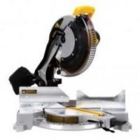 Buy cheap DEWALT 12 in. Heavy-Duty Single-Bevel Compound Miter Saw from wholesalers