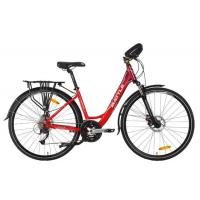 Buy cheap BikesExcellent design FJT-TR3.0 from wholesalers