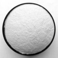 Buy cheap Barium Sulfate X-Ray Grade-II from Wholesalers