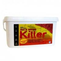 Buy cheap Raco Rat & Mouse Killer from wholesalers