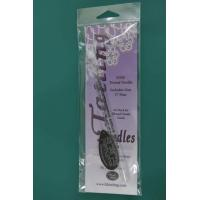 Buy cheap Tatting Needle # 7 fine from wholesalers