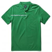 Custom Embroidered Shirts No Quality Custom Embroidered