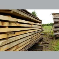 Buy cheap Railway Sleeper Used Building Materials 12.7mm from wholesalers