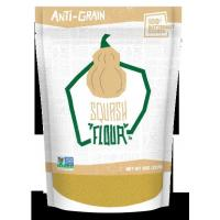 Buy cheap Butternut Squash Flour100% U.S.A Made - 8oz from wholesalers