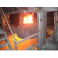 Buy cheap 12 Ton Ladle Refining Furnace from wholesalers