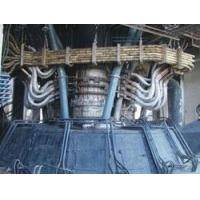 Buy cheap Resistance Electric Arc Furnace (Submerged Arc Furnace) from wholesalers