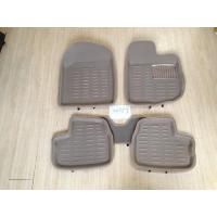 Buy cheap Swift (right hand drive) car mats from wholesalers