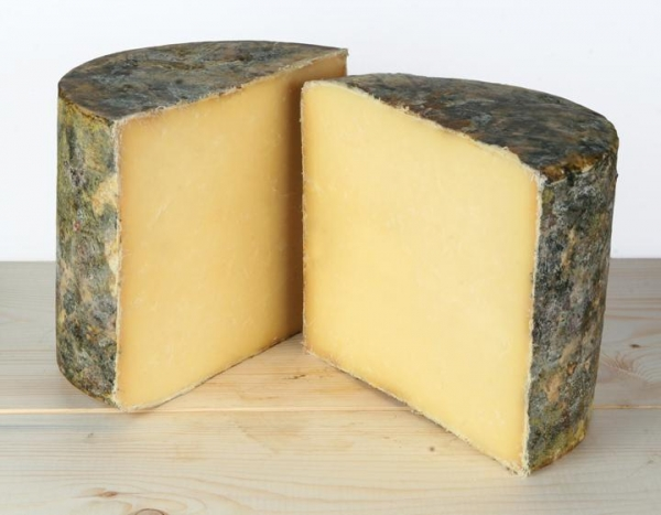 Buy cheap Avonlea Clothbound Cheddar from wholesalers