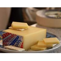 Buy cheap Appenzeller product