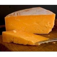 Buy cheap Appleby's Double Gloucester product