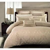 Buy cheap Sara 9PC Bed in a Bag by Royal Hotel Collections from wholesalers