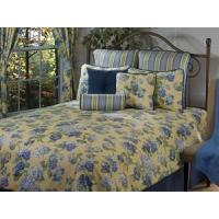 Callaway Luxury Bedding by Victor Mill