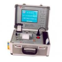 China Cable Fault Detector on sale
