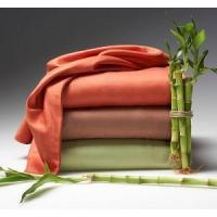 Buy cheap Cal King Bamboo Sheet Sets by Sis Covers from wholesalers