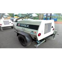 Buy cheap 2011 TEREX AL4000 LIGHT TOWER from wholesalers