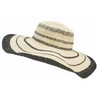 Buy cheap Custom Womens Summer Hats from wholesalers