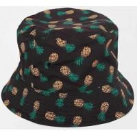 Buy cheap Cheap Bucket Hat Custom Printed Bucket Hat from wholesalers
