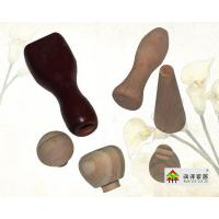 Buy cheap wooden crafts from wholesalers