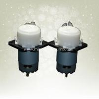 Buy cheap Micro Peristaltic Pump from wholesalers