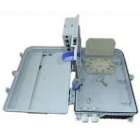 Buy cheap NSTB1301B Plastic Type from Wholesalers