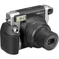 Buy cheap Fuji Instax Wide 300 Instant Camera from wholesalers