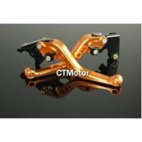 Buy cheap CTMotor 1999-2004 FOR YAMAHA YZF R6 YZFR6 YZF-R COPPER LEVER from wholesalers
