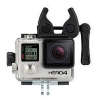 Buy cheap GoPro Sportsman Camera Mount GoPro Sportsman Camera Mount from wholesalers