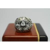 Buy cheap 1979 Michigan State Spartans National Championship Ring product