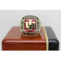 Buy cheap 1976 Indiana Hoosiers National Championship Ring product