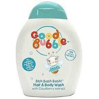 Buy cheap Good Bubble Cloudberry Hair & Body Wash 250ml from wholesalers