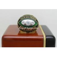 Buy cheap 1967 Super Bowl II Green Bay Packers Championship Ring from wholesalers