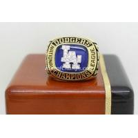 Buy cheap 1974 Los Angeles Dodgers National League Championship Ring product
