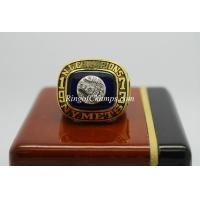 Buy cheap 1973 New York Mets National League Championship Ring product