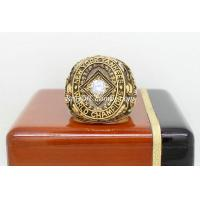 Buy cheap 1943 New York Yankees World Series Championship Ring from wholesalers